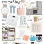 Gift Guide: For The One Who Has Everything