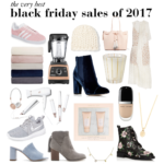 Over 30 Of The Best Black Friday Sales