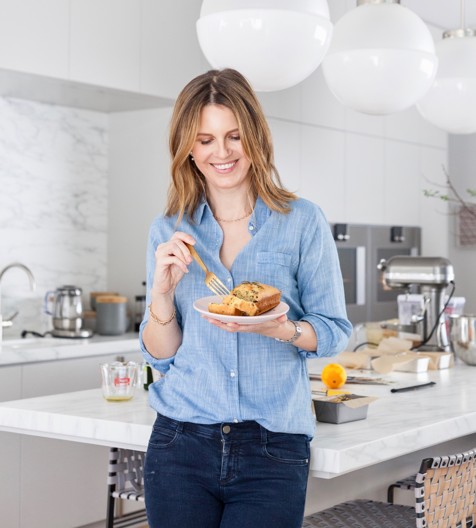 Candace Nelson Sprinkles Cupcakes Secret Recipe