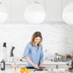 Sprinkles Founder Candace Nelson Shares Her Secret Recipe