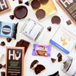 The Best 5 Better-For-You Chocolate Brands You Need To Know About