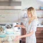 Sugarfina Founder Rosie O'Neill's Candy Cake Recipe