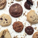 The 5 Best Cookies In Los Angeles