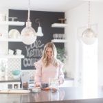 Lauren Scruggs Kennedy Shares Her Secret To A Healthy & Happy Life