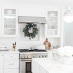 In Blogger Kat Tanita's Stunning Kitchen