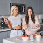 The Skinny Confidential Shares Her Secret Inulin Muffin Recipe