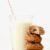 The Best Vegan Chocolate Chip Cookies Recipe
