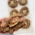 Healthy Chunky Monkey Cookie Recipe