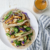 Vegan Tofu Coconut Tacos Recipe