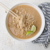 Easy Gluten-Free Almond Butter Ramen Recipe