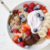 Healthy Oatmeal Bowl Recipe