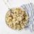 easy pasta e fagioli recipe