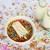 Milk & Cereal Popsicle Recipe