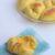 Ham-&-Cheese-Pull-Apart-Bread