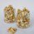 Cinnamon Roll Popcorn Recipe