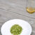 Zoodle Avocado Pesto Recipe