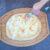 Five Cheese Pizza Recipe