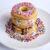 Donut Pancake Recipe