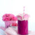 Pitaya Smoothie Recipe