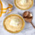 1 Step Easy & Delicious Mini Pumpkin Pie Recipe